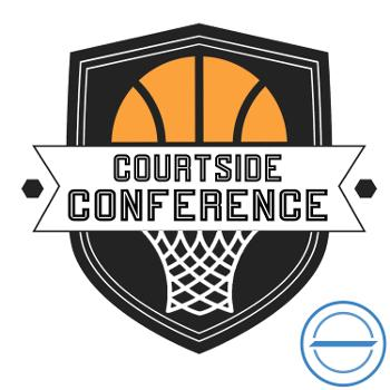Courtside Conference