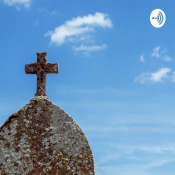 SALMOS Junio, mes del Sagrado Corazón de Jesús - Mayo, mes de la Santísima Virgen María