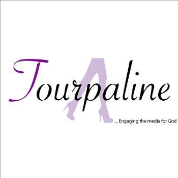 Tourpaline