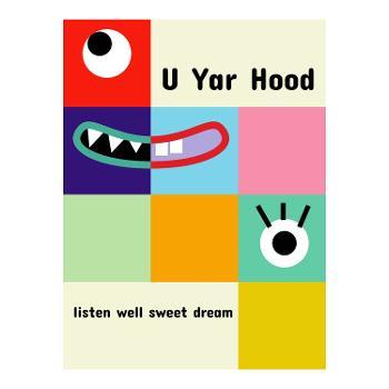 U Yar Hood