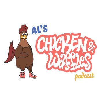 Al's Chicken & Waffles