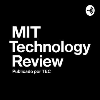 MIT Technology Review Brasil