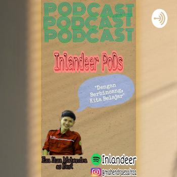 Inlandeer Podcast