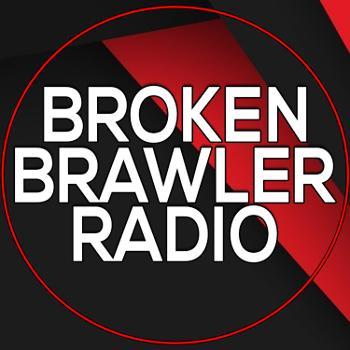 BrokenBrawlerRadio