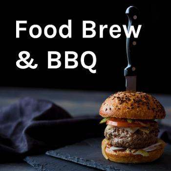 Food Brew & BBQ