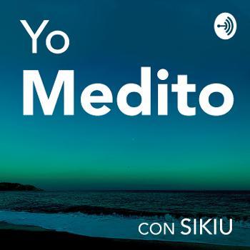 Yo Medito
