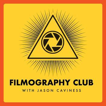 Filmography Club