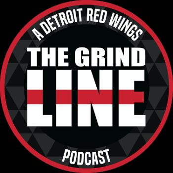 The Grind Line