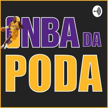 NBA da Poda