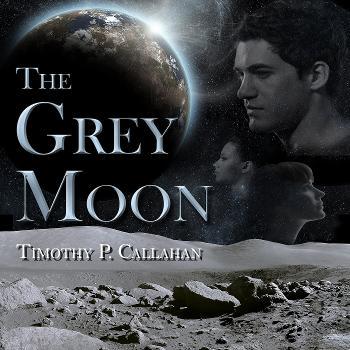 The Grey Moon