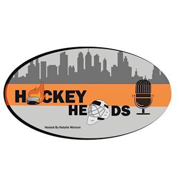 Nat's Hockey Heads