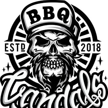 West Texas Pit Masters BBQ Show