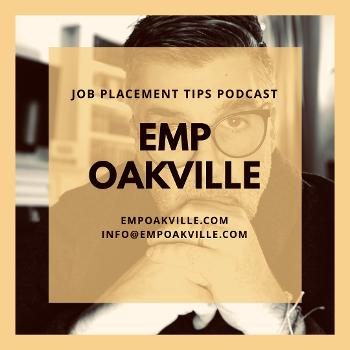 The Job Placement Tips Podcast