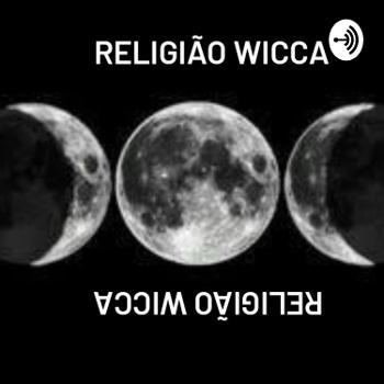 ?RELIGIÃO WICCA??