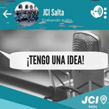 ¡Tengo una idea!