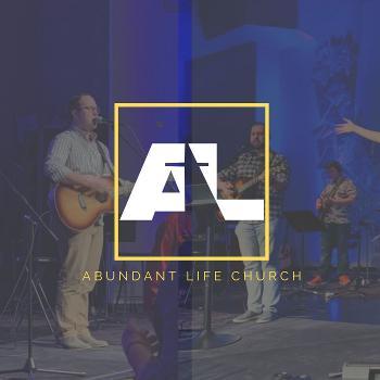 ALC Sermon of the Week - Springfield, Mo