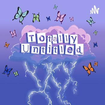 Totally Untitled