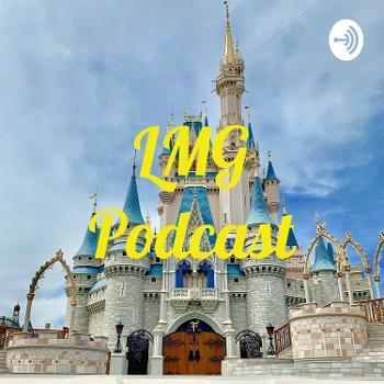 LMG Podcast