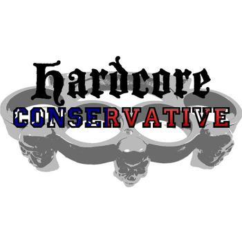 Hardcore Conservative