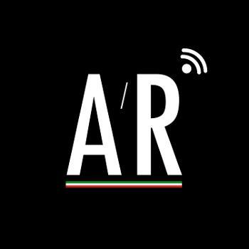 The AR Podcast