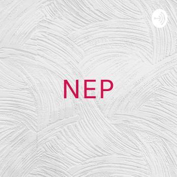 NEP - Sample