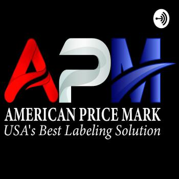 Everything about Price Gun labels, custom labels, plu labels and label applicators.