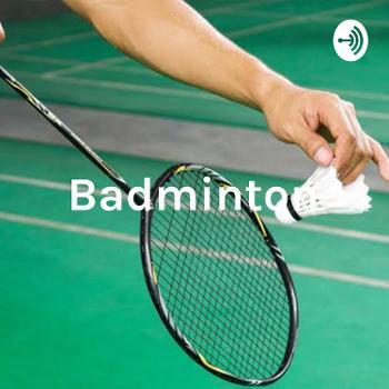 Badminton - Maria Eduarda Lemos (CSV)