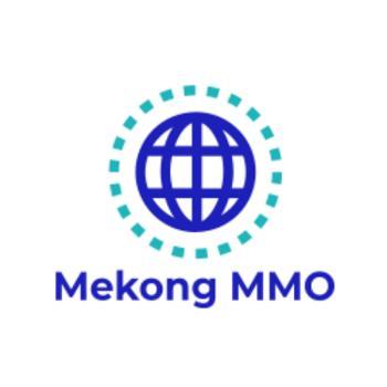 Mekong MMO - Kênh chia s? ki?n th?c, kinh nghi?m cho anh em MMO Vi?t Nam