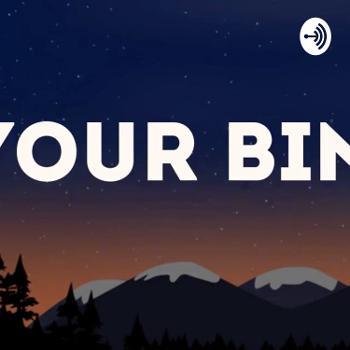 Your Bin