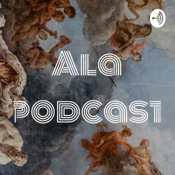 alapodcast