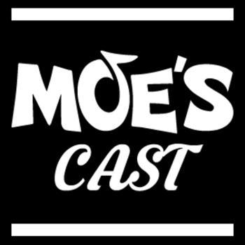 Moescast