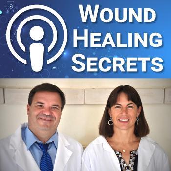 Wound Healing Secrets