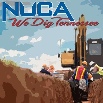 We Dig Tennessee