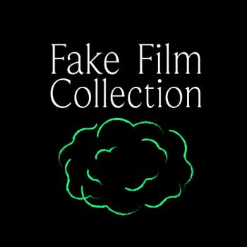 Fake Film Collection