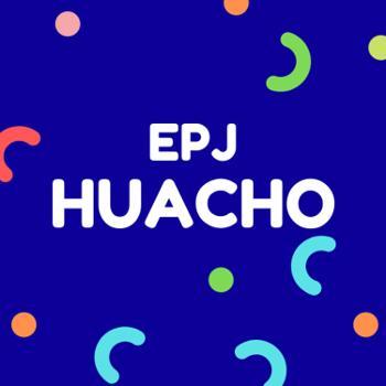 EPJ Huacho