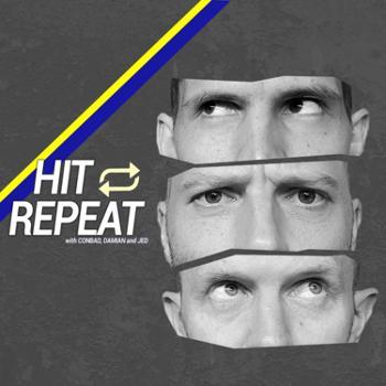 Hit Repeat