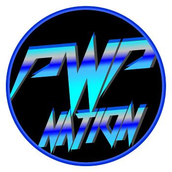 PWP Nation Main Channel