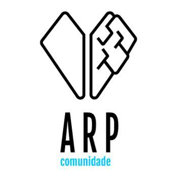 ARP Cast
