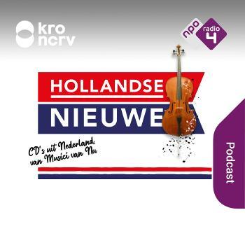 Hollandse Nieuwe!