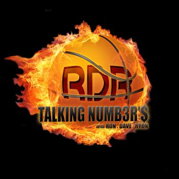 RDR Talking Numb3r$