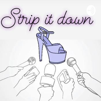 Strip It Down