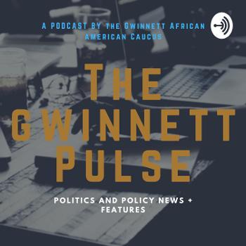 The Gwinnett Pulse