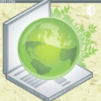 Las Tics Y El Medio Ambiente