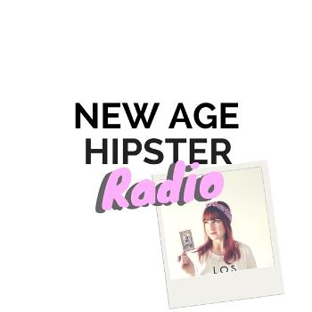 New Age Hipster Radio