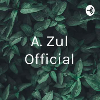 A. Zul Official