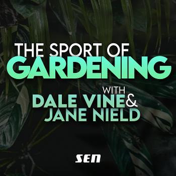 The Sport of Gardening