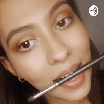 mYu's MI Makeup & Hair Academy