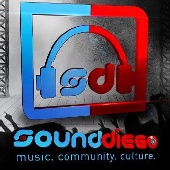 SoundDiego