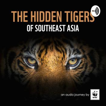 The Hidden Tigers of Southeast Asia