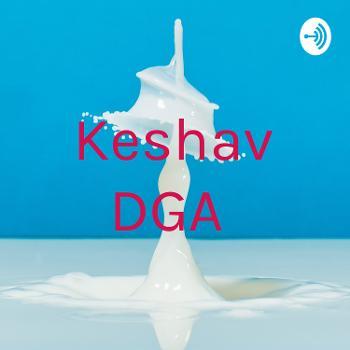 Keshav DGA